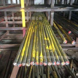 中外品牌德国CK15碳素工具钢 CK15碳素钢板 CK15圆钢