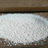 特供进口PPS树脂原料粉 本色 通用级 耐高温特种工程塑料