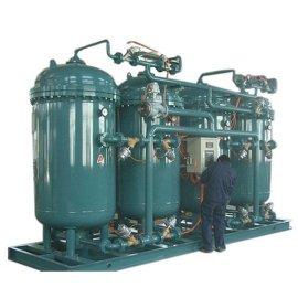 SN295-900变压吸附氮气机