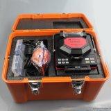 中電41所光纖熔接機單芯皮線一體機