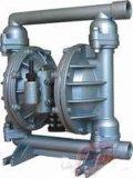 隔膜泵 (QBY)