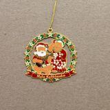 聖誕掛飾(HD116)