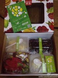 月饼盒,茶叶盒,包装与设计