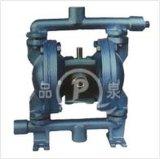 氣動隔膜泵QBY-15