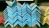 不锈钢角钢 广东304不锈钢角铁 热轧不锈钢型材