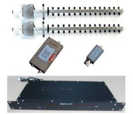 无线音视频传输设备