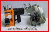 傳統老式GK9-2縫包機與新型凱工KG9-88外觀比較