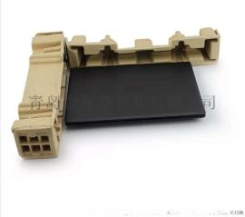 可定制电子纸浆模塑包装制品