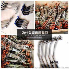 金属硬管|数控弯曲管|钢管总成|镀锌管|农机专用管