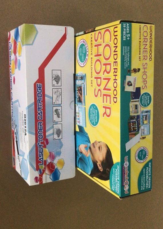 包装盒,手工盒,礼品盒,精品盒,彩盒