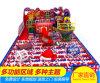 新希望遊樂廠家直銷淘氣堡 室內兒童樂設備設施