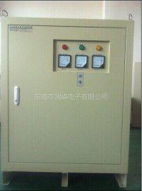 变压器三相干式380V转200V220V隔离式自耦式