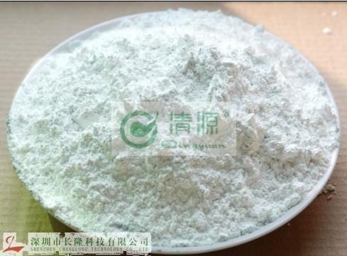 高纯熟石灰粉,精制生石灰厂家