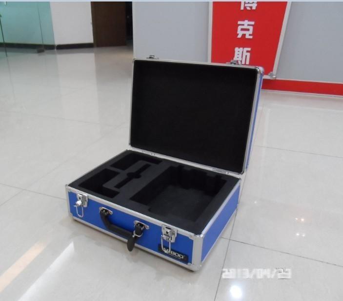 仪器仪表箱