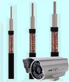 厂家直销 射频同轴电缆syv系列