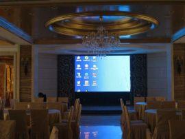 P3.75全彩led显示屏,P3.75室内全彩led大屏幕,P3.75电子屏