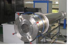 抽油烟机风量测试装置