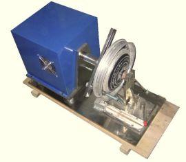 电动车测功机