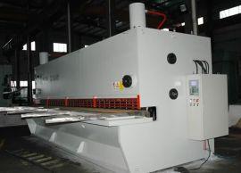 南通威辰液压闸式剪板机大型剪板机12*6000