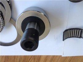 非标螺栓滚轮轴承KR30-2 KR30-3