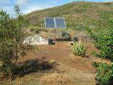 上海荀彧xysb-001光伏太阳能水泵系统