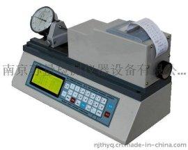 供应ZJ-50G型数显指示表检定仪