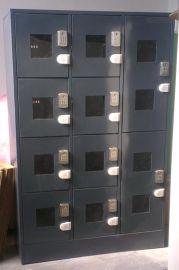 寄存柜电子柜,指纹柜,浴室柜密码
