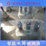 上海組合互感器計量箱廠家 JLS-10電力計量箱廠家直供