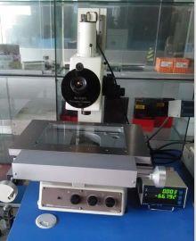 二手NIKON工具, 光学显微镜