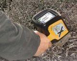 美国伊诺斯手持式不锈钢分析仪DE2000