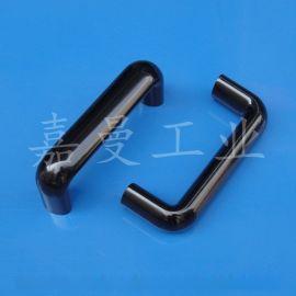 不鏽鋼把手,尼龍拉手塑膠提手,鋁型材配件,
