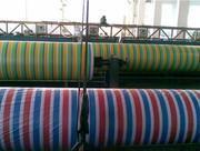 彩条布,双膜彩条布,防水彩条布,遮阳布