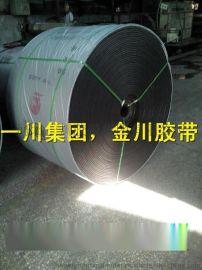 阻燃輸送帶、PVC阻燃輸送帶、PVG阻燃輸送帶