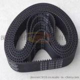 電動縫紉機皮帶 貼標機皮帶 織布機專用S3M橡膠同步帶