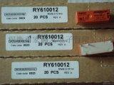 TE泰科繼電器RY610012全新原裝 代理直銷