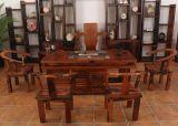 北京市老船木一品家具茶幾客廳茶桌