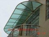 武汉汉口窗户蓬、遮阳蓬、雨阳蓬、阳光棚
