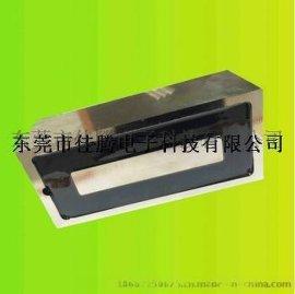 长方形吸盘电磁铁,电磁铁吸盘方形80180