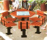 供应儿童配套休闲桌椅