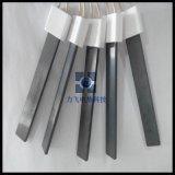 氮化硅陶瓷加熱片 高溫陶瓷電熱片 耐溫1200℃