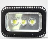 炫威JK-T15150W投光灯