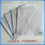 200克土工布 鎮江無紡隔離土工布每平方米價格