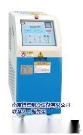 供应压铸机油温机、压铸机油加热器、压铸机恒温机