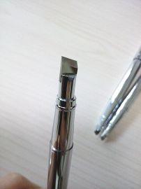 钨钢刀头光纤切割笔,笔式切割刀,钨钢光纤笔品质保证