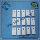 96%氧化铝陶瓷片,耐磨氧化铝陶瓷砖