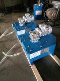 CBCY-5不锈钢管式除油机