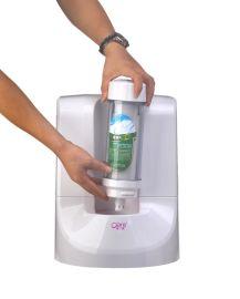 澳兰斯厨房净水器 体销模式OEM