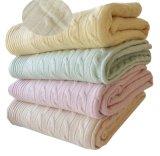 2016冬季针织内蒙古纯正优质高档130*200cm羊绒羊毛毛毯