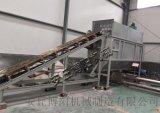 50KG腻子粉拆包机、水泥自动破袋机生产厂子
