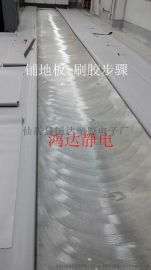 泰国防静电塑胶地板,防静电地板,防静电阻燃地板